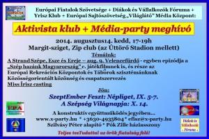 eyak-meghívó-2014-08-a1