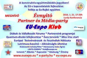eu-expo-klubok-2016-01-21