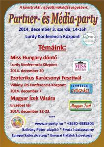media-party-2014-12-03