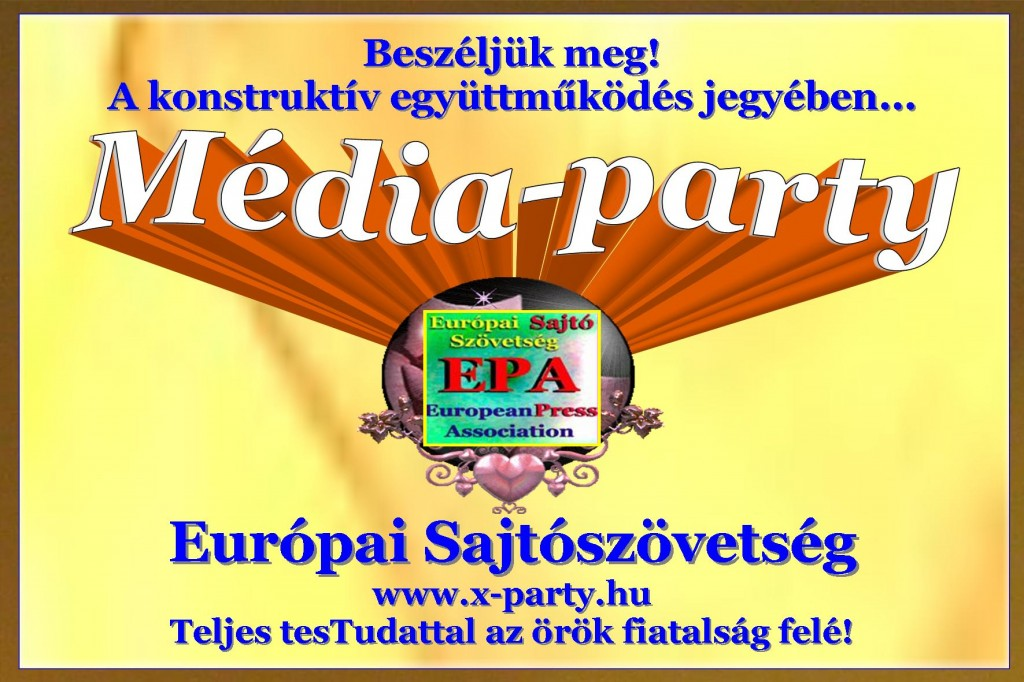 media-party-b1
