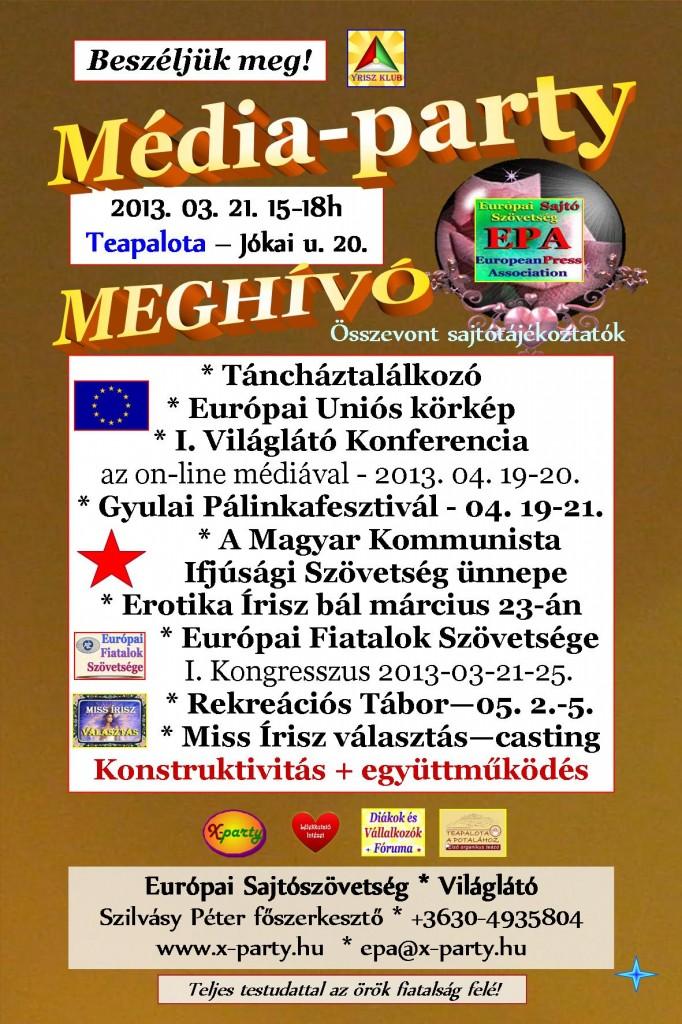 média-party-2013-03-21-9