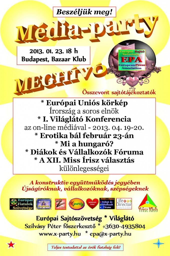 média-party-2013-01-23-36