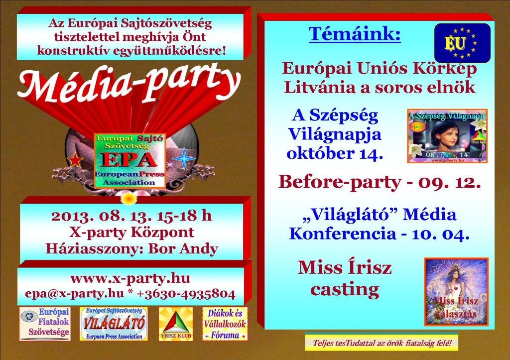 média-party-2013-08-13