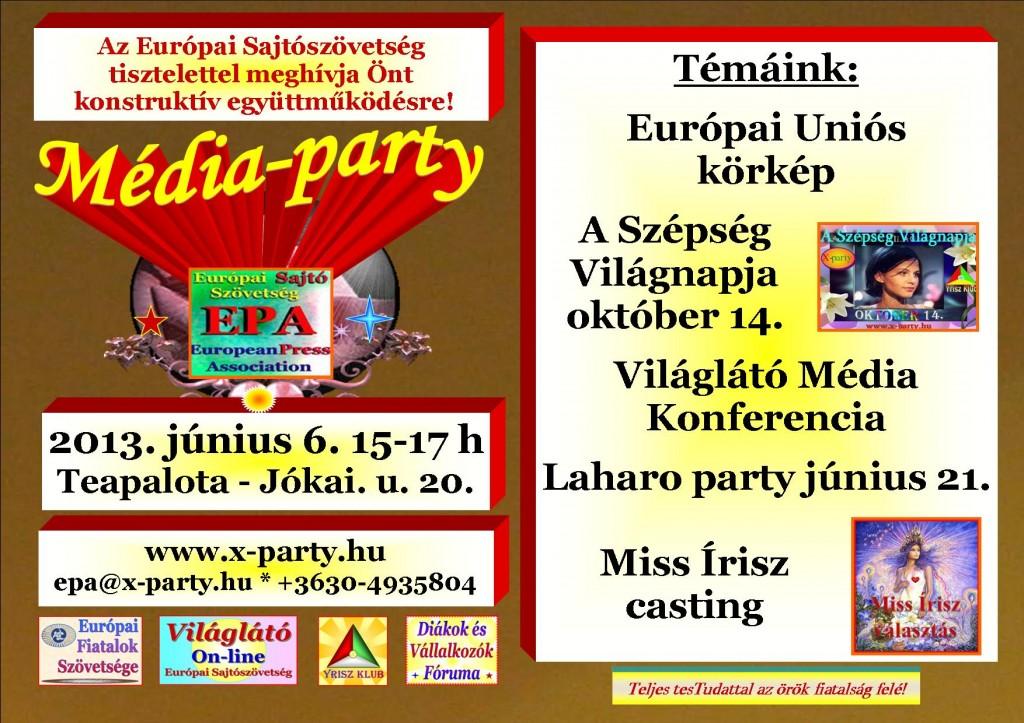 média-party-2013-06-06-a1