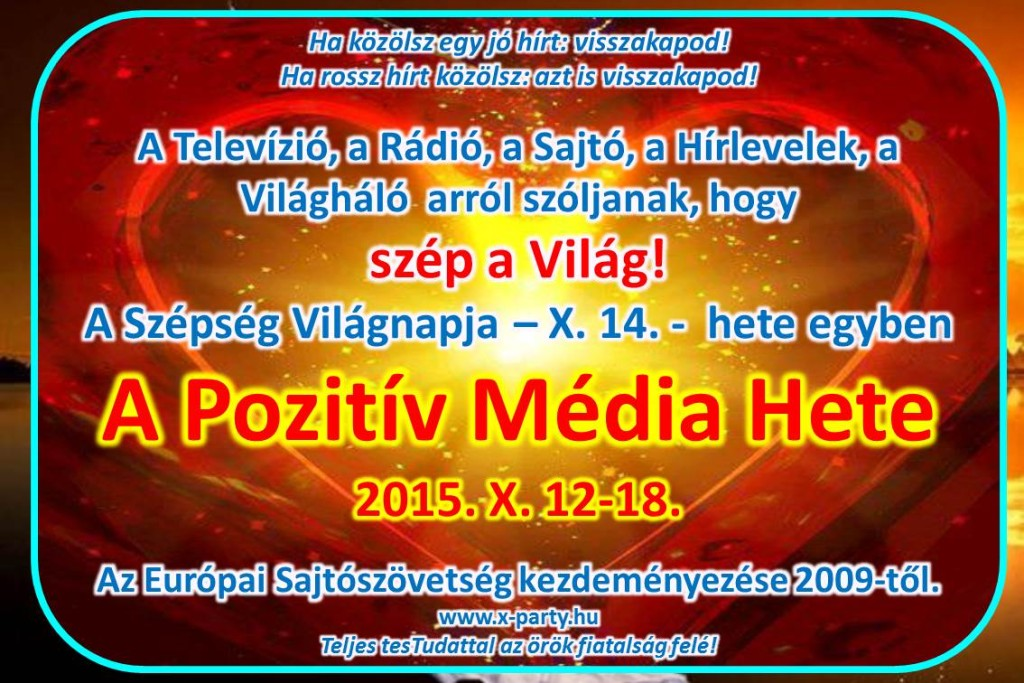 pozitivmediahete-2015