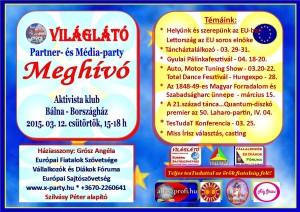 meghívó-eyak-2015-03-12