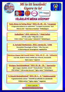 programok-2015-a2