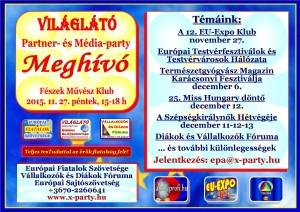 vilaglato-meghívó-eyak-2015-11-27