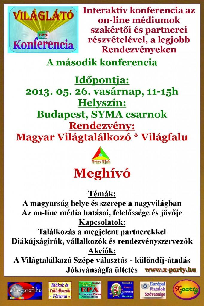 vilkonf-mavita-2013-05-26