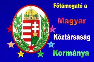 mkk-a1-t1