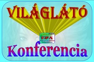 ViláglátóKonferencia-b1
