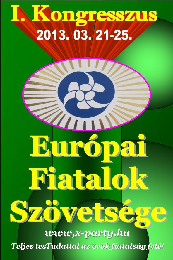 efisz-kongresszus-2013-03-23-25-a1