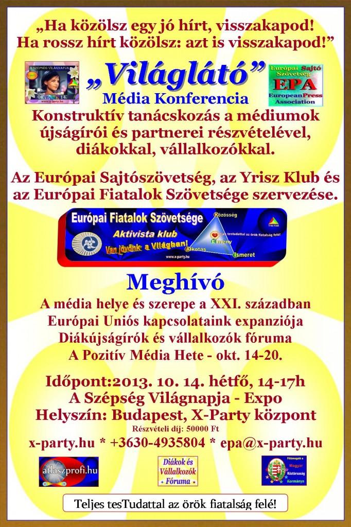vilkonf-szvn-2013-10-14