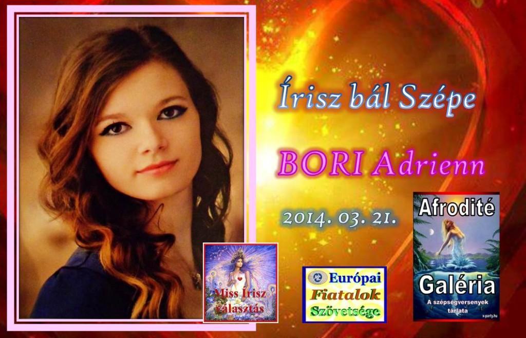 BoriAdrienn-2013-03-21