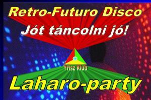 retro-futuro-disco-bajnoksag-a1