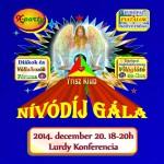 yk-nivodijgala-2014-12-20-b1