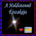 holdistennoej-a1
