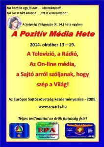 apozitivmediahete-2014