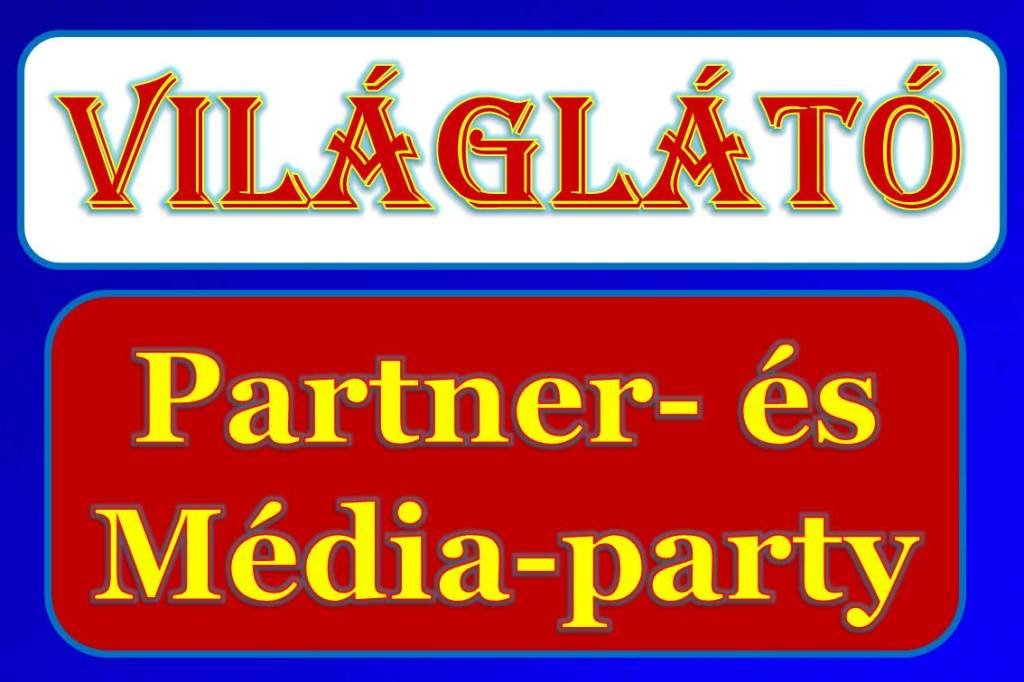 vilaglato-pmp