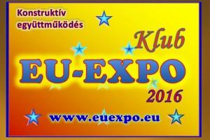 eu-expo-klub-logo-b1