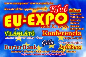 eu-expo-design-a219