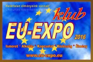 eu-expo-klub-logo-a01