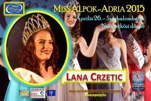 miss-alpok-2015