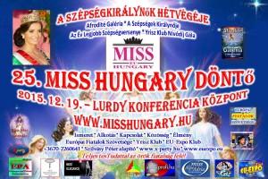szepkirhetv-2015-a1