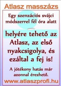 atlasz-1b