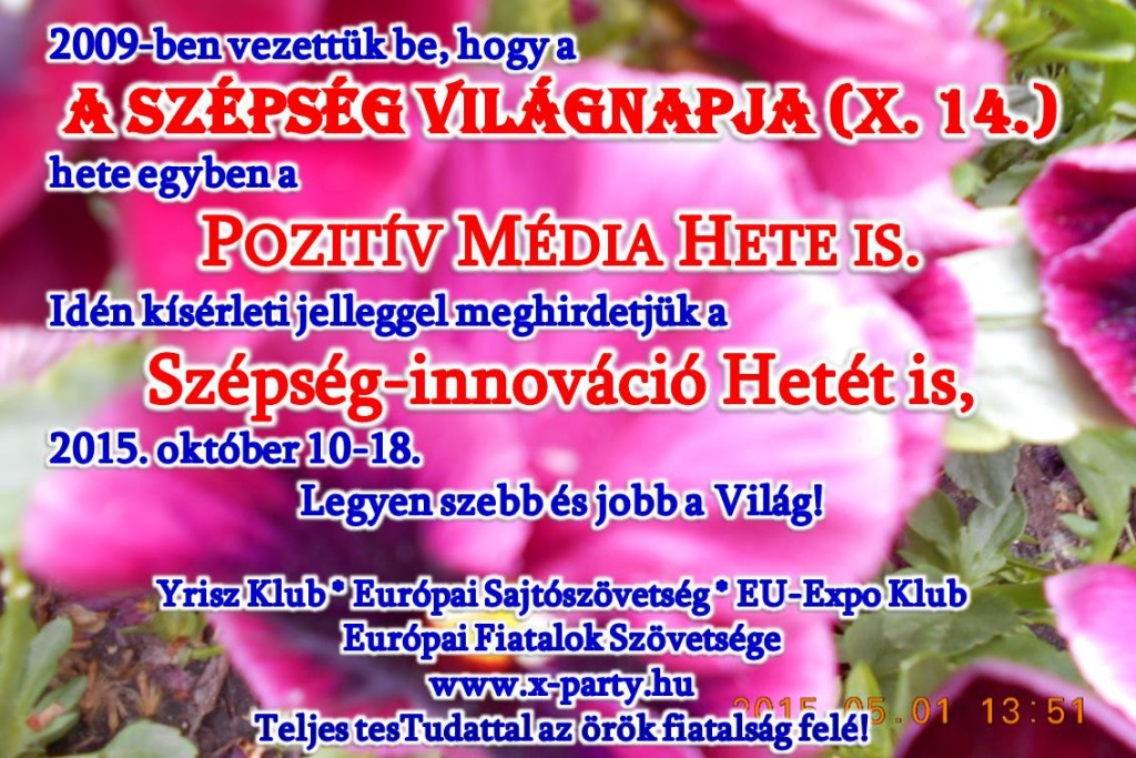 pozmed-szinn-hete-2015-a12
