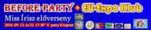 euexpoklub-20-09-12