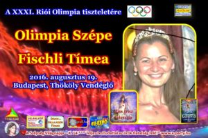 olimpiaszepe-2016