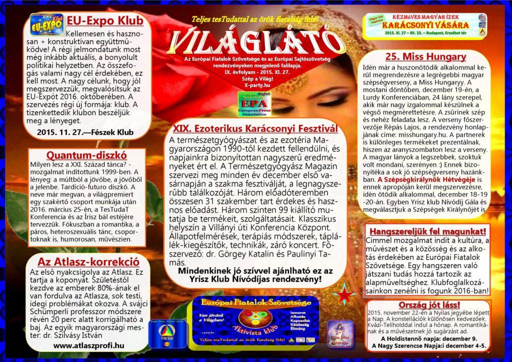 vilaglato-2015-11-27