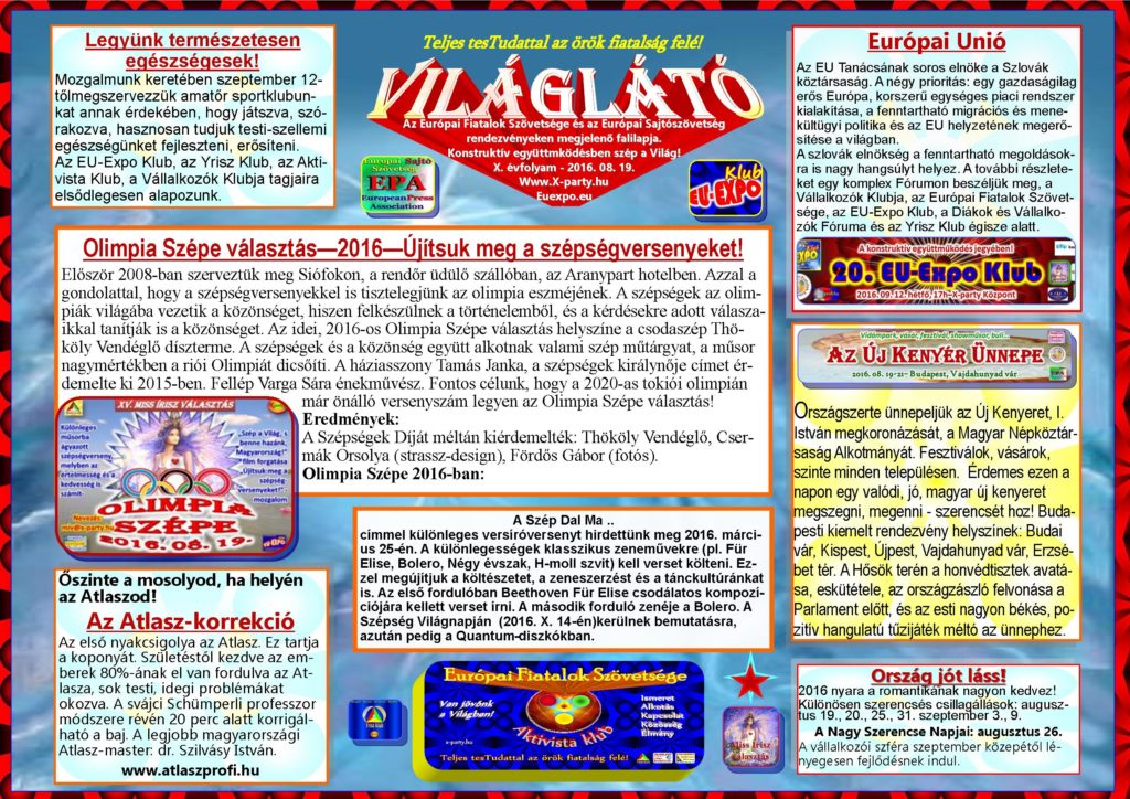 vilaglato-2016-8-19