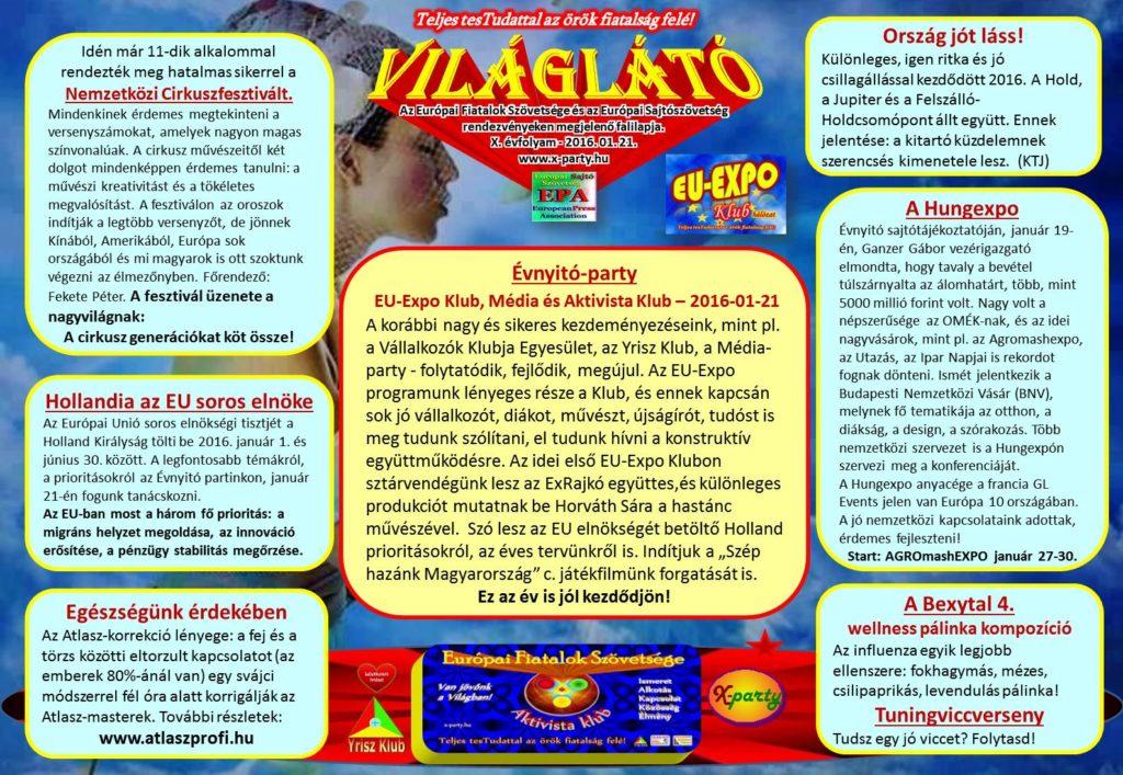 vilaglato-2016-01-21