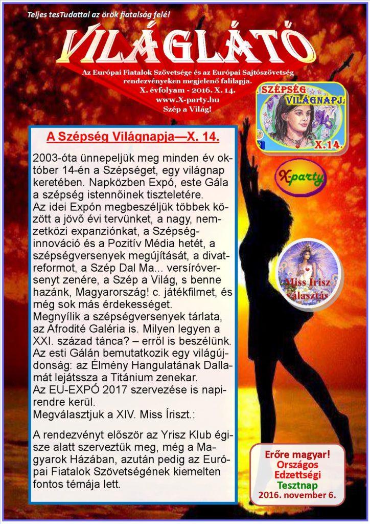 vilaglato-2016-10-14-1