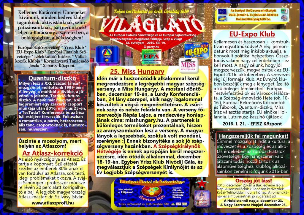 vilaglato-2015-12-19
