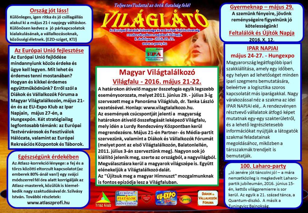 vilaglato-2016-05-21
