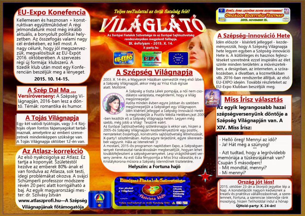 vilaglato-2015-10-14