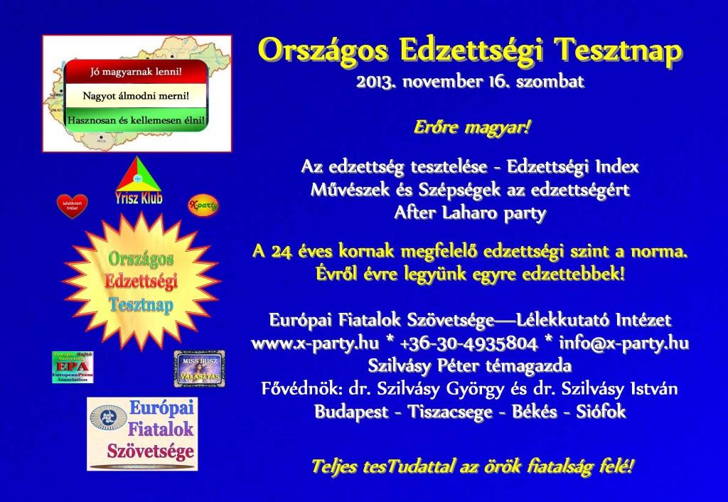 oetn2013-11-16-3