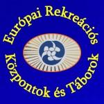 erkt-logo-a1
