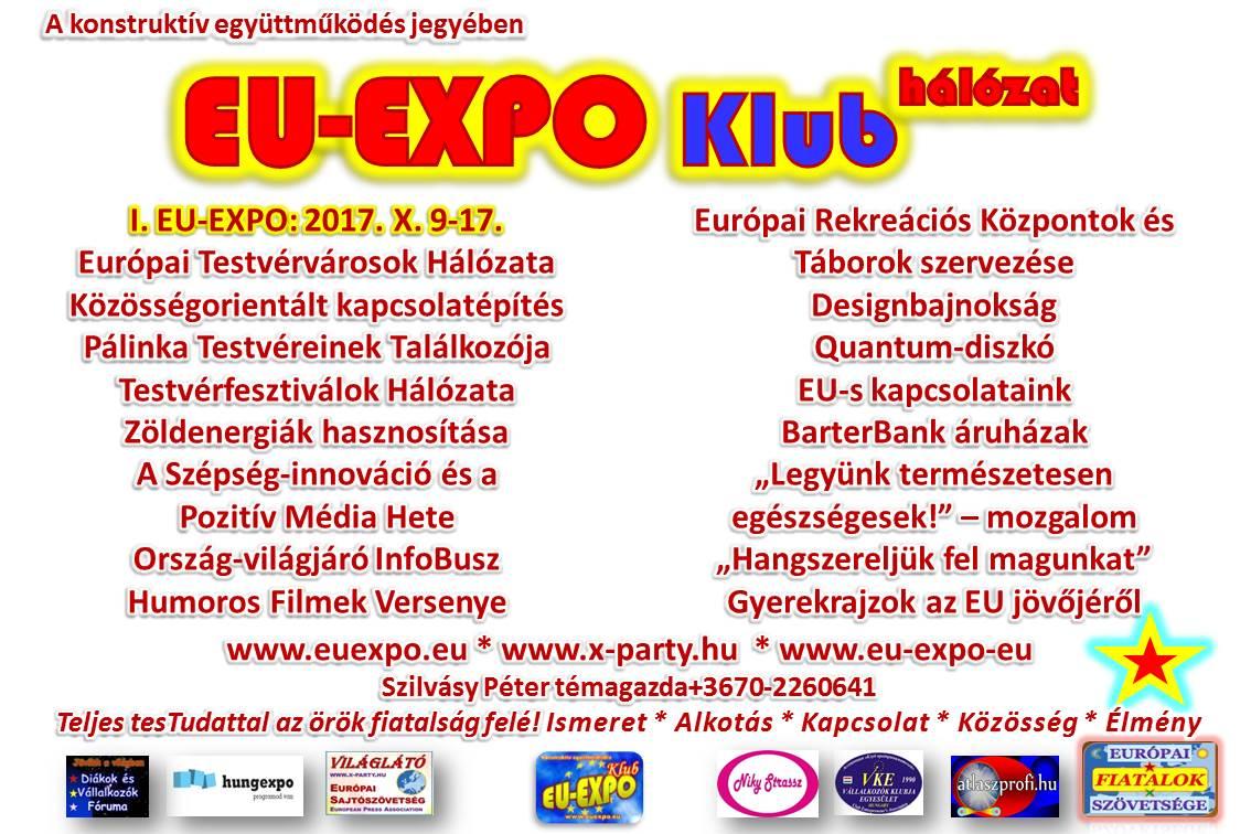eu-expo-klub-fontosak1