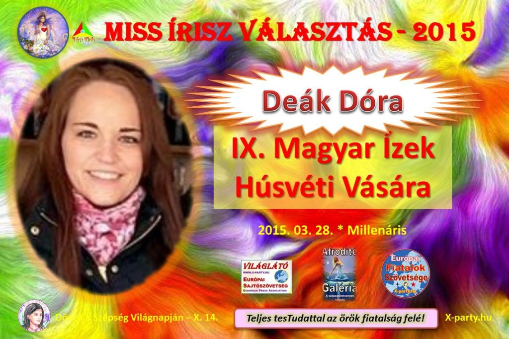 magyarizekszepe-deakdori