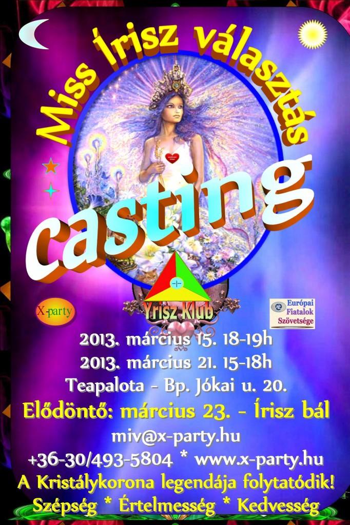 miv-casting-2013-03-15-21