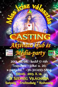 miv-casting-2013-10-08