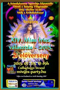 miv-casting-2015-07-05