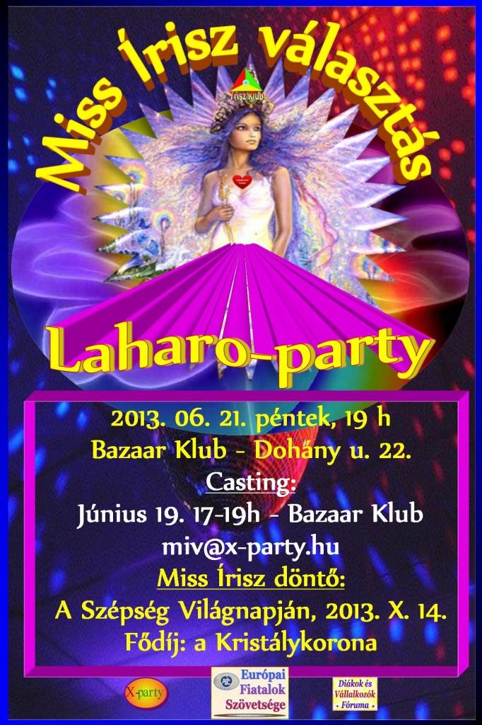 miv-laharo-13-06-21