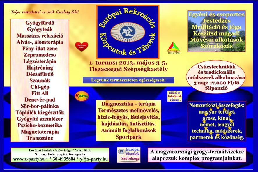 rekre-cent-b1