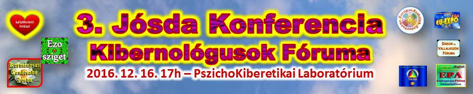 josdakonferencia-2016