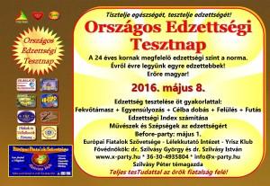 oetn2016-05-08-a1
